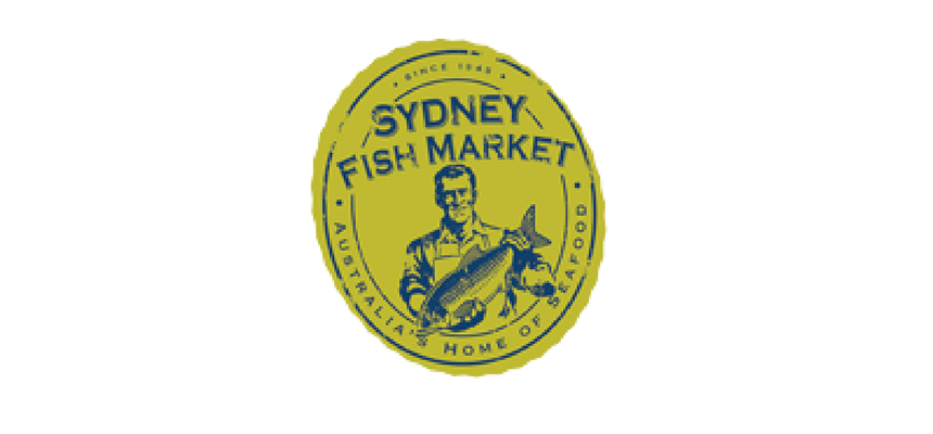 Sydney Fish Markets (2).png