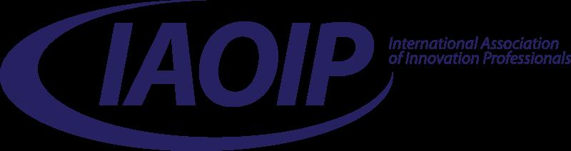 IAOIP-LOGO.png