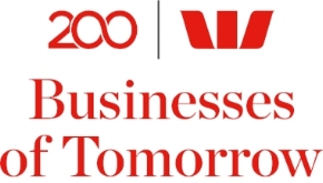 Westpac_Businesses of Tomorrow 2017_Stamp_RGB (002).JPG