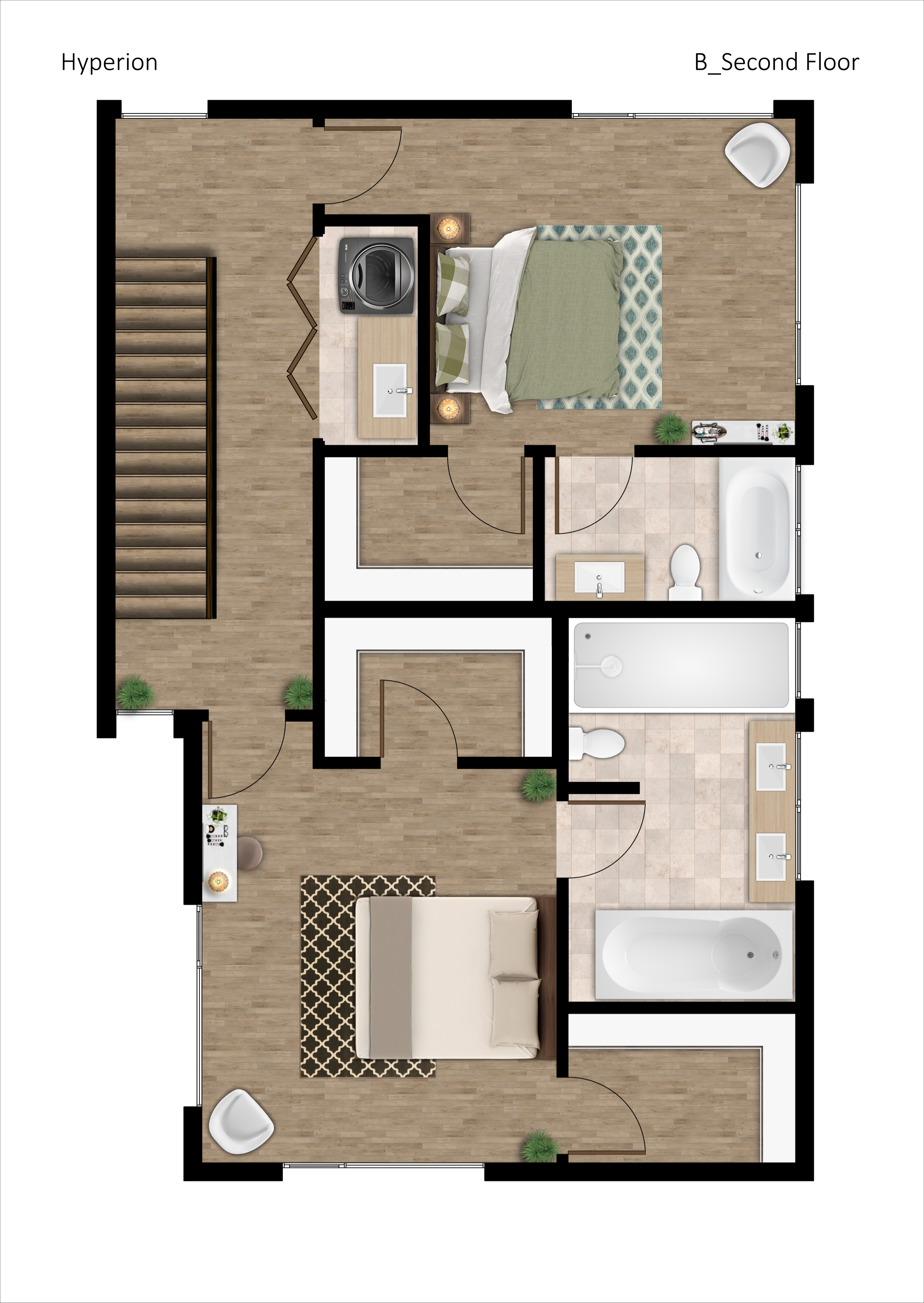 Hyperion_B_Second Floor_FNL.jpg