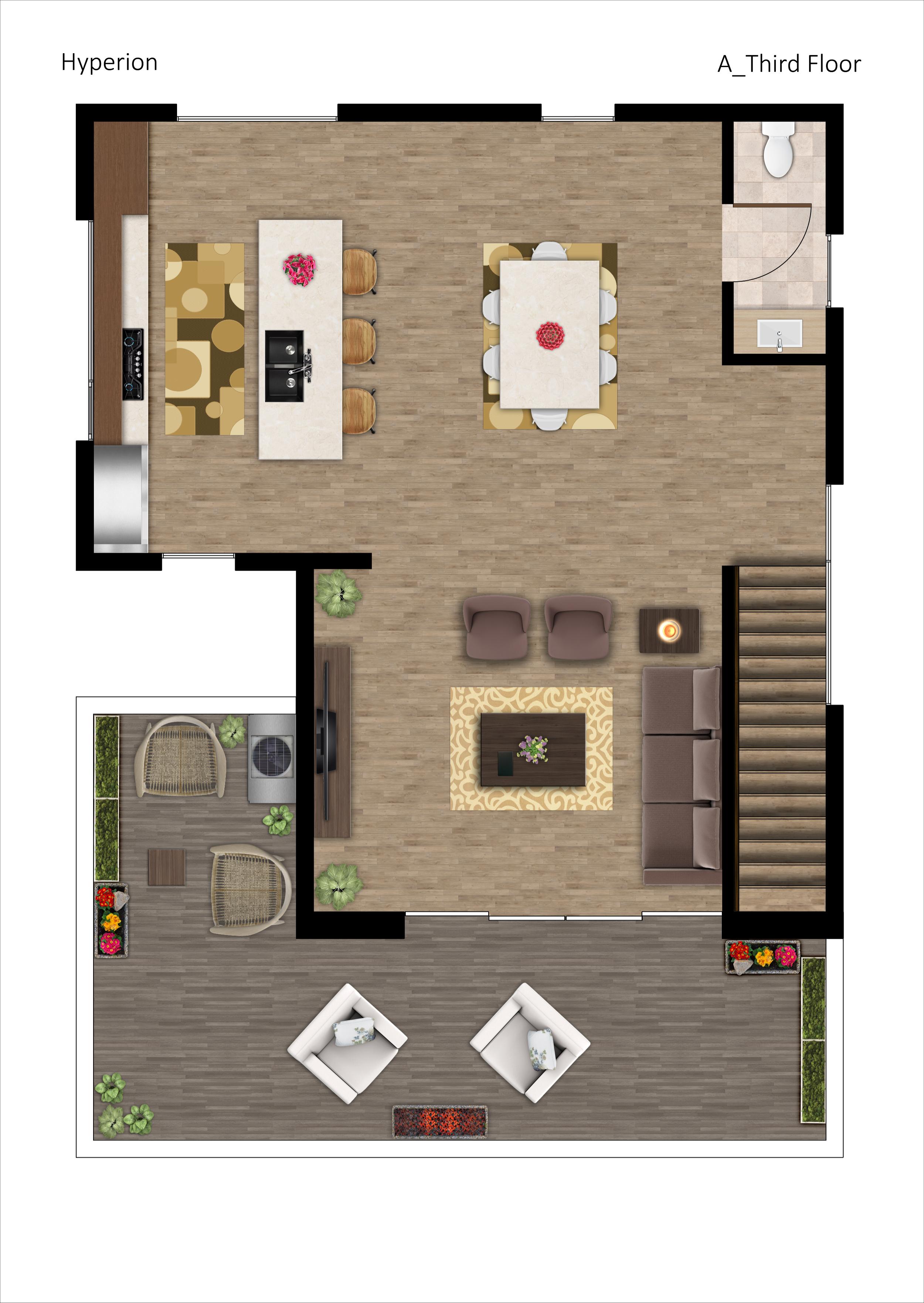 Hyperion_A_Third Floor_FNL.jpg