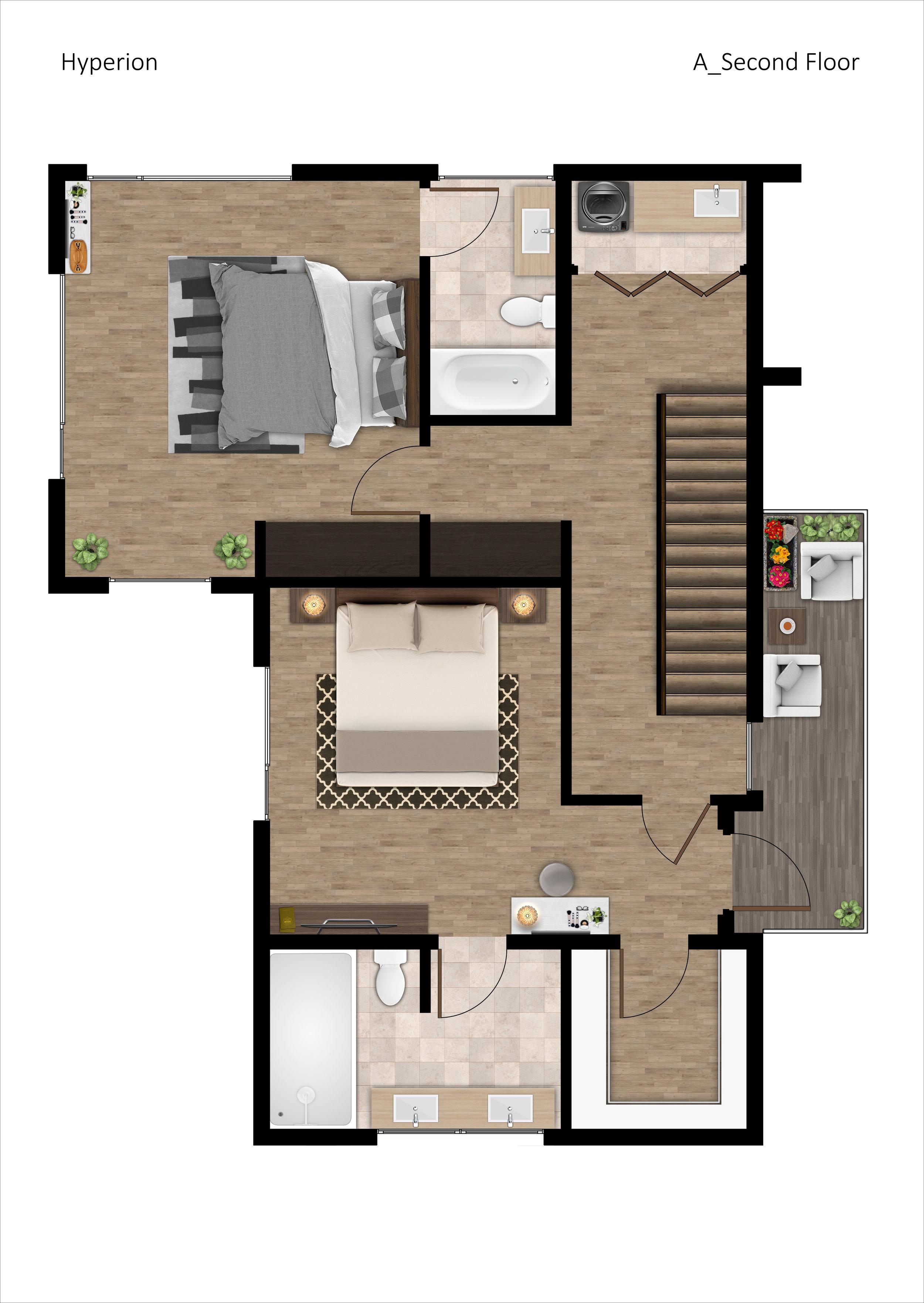 Hyperion_A_Second Floor_FNL.jpg