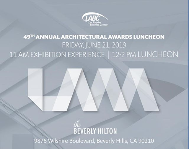 #nominated 🤞 ⠀⠀⠀⠀⠀⠀⠀⠀⠀ .⠀⠀⠀⠀⠀⠀⠀⠀⠀ .⠀⠀⠀⠀⠀⠀⠀⠀⠀ . ⠀⠀⠀⠀⠀⠀⠀⠀⠀ #newconstruction #hyperionsilverlake #westhollywood #losangeles #hollywood #weho #rchomesinc #lahomesandarchitecture #alyseandjeremy #builders #construction #builder #design #realestate #architecture #building #renovation #interiordesign #homedecor #contractor #homeimprovement #carpentry #contractors #carpenter #build #home #renovations #customhomes #engineering