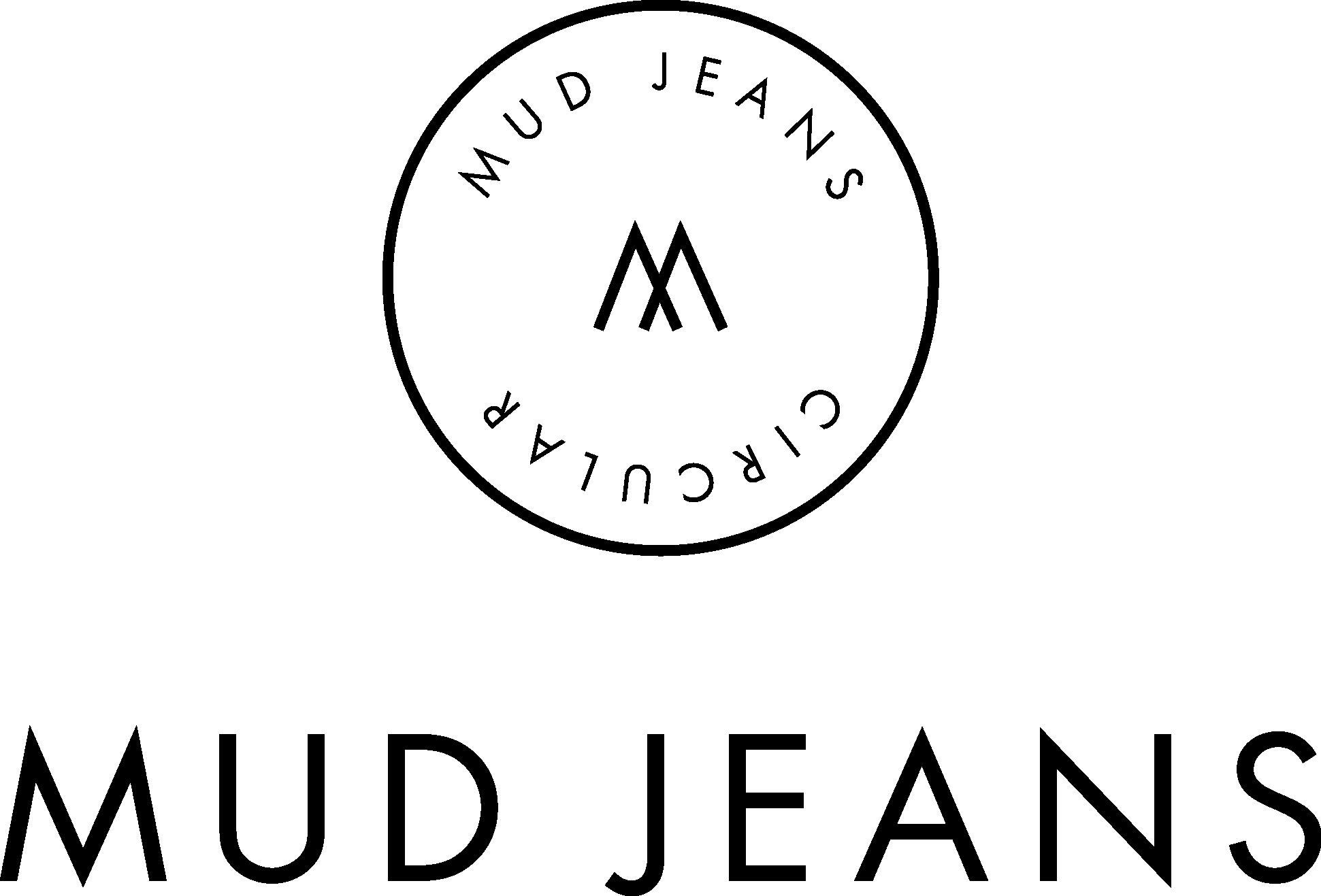 By_Rockland_bedrijfskleding_Hotels_hospitality_mud_jeans.png