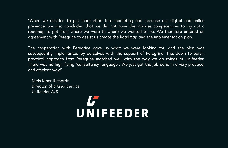 Unifeeder Testimonial Slide 2.0.png