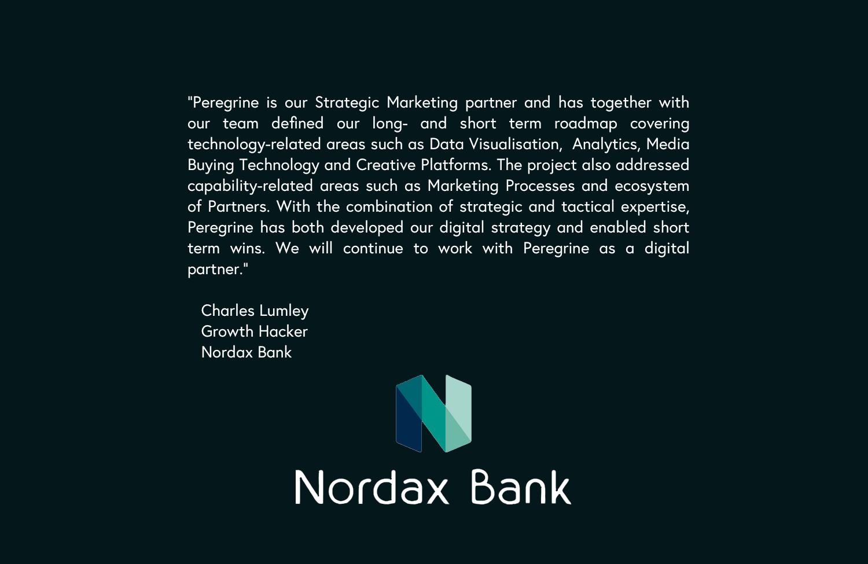 Nordax Testimonial slide 2.0.png