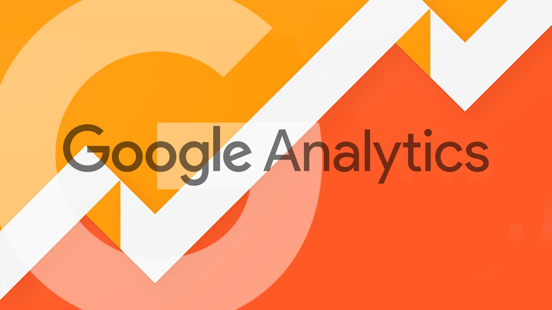 google-analytics-graphic