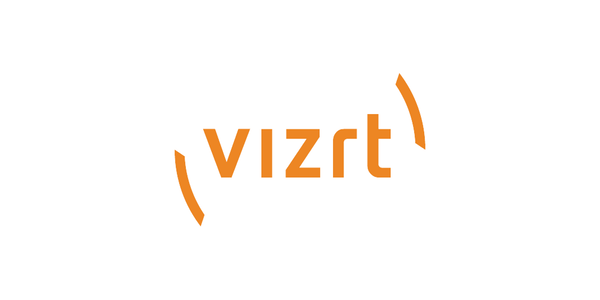 Vizrt Test puff.png