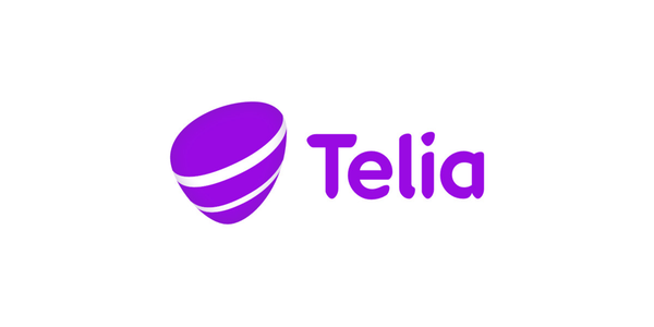 Telia test .png