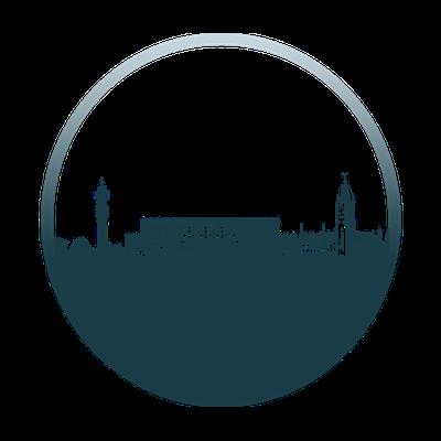 Stockholm 2.png