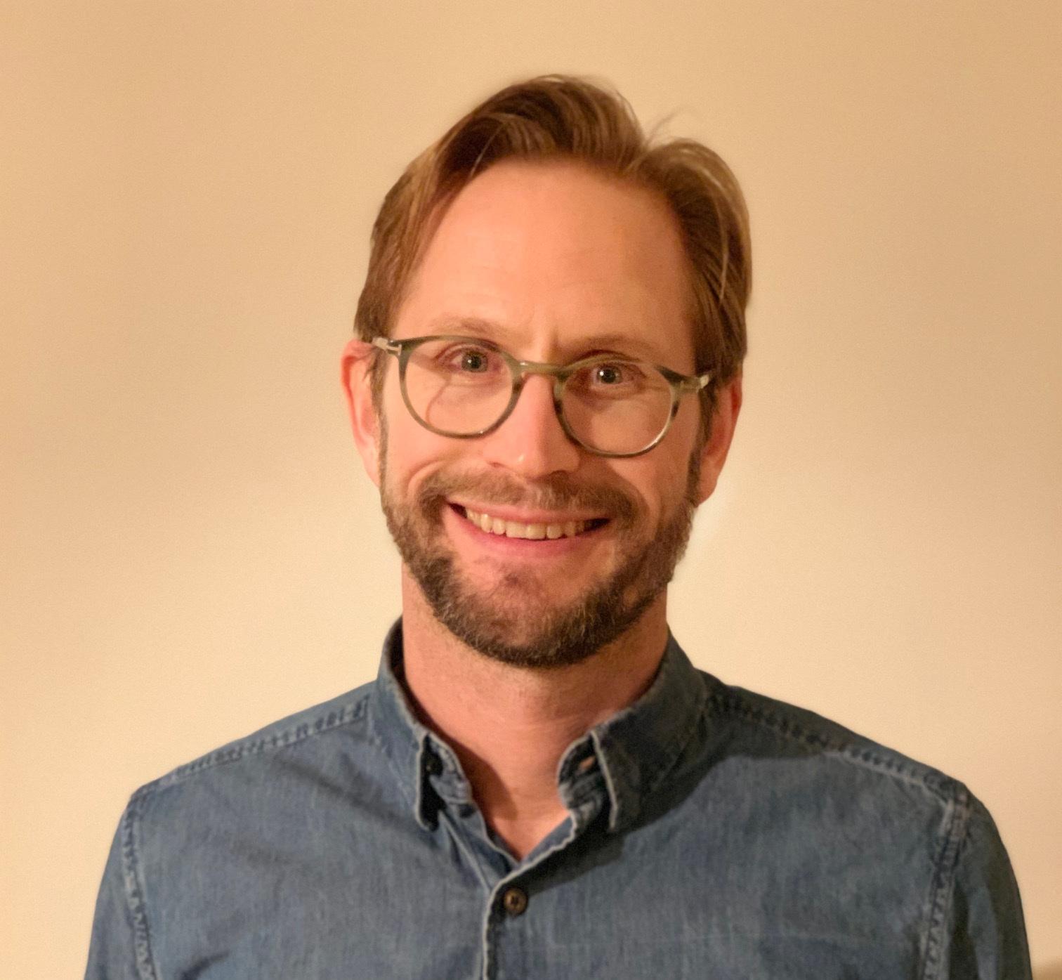 Michael Bennich.jpg