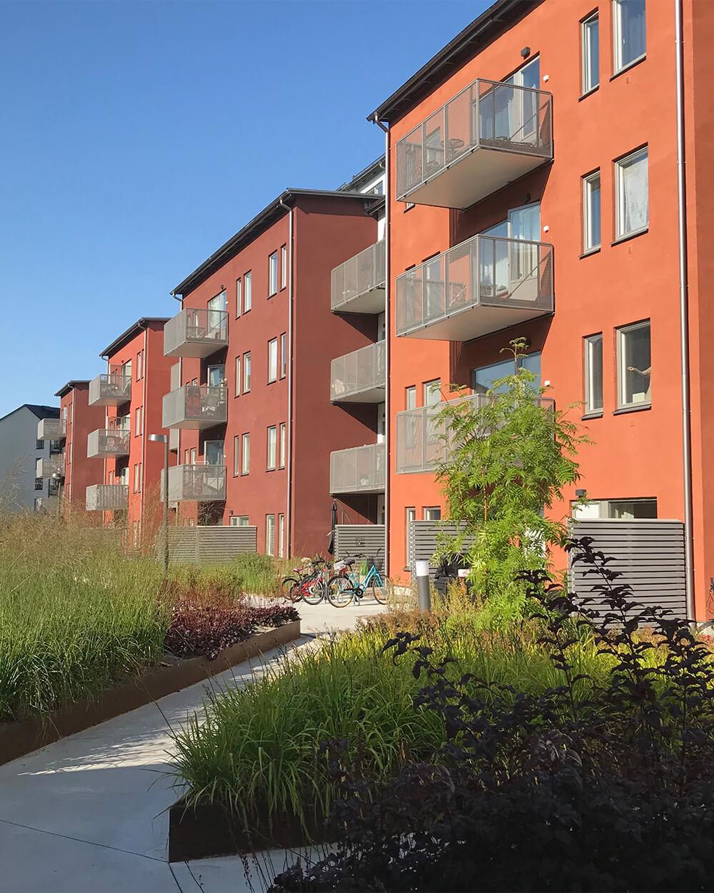 Porslinshusen gård2_1000.jpg