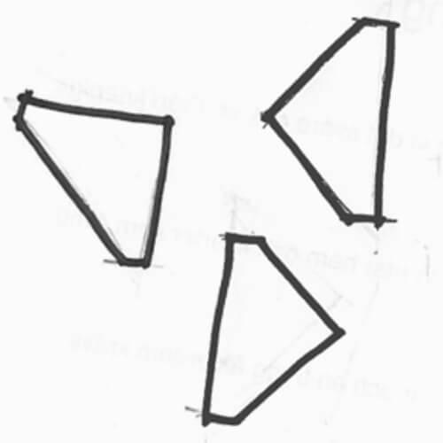 trianglar_500.jpg