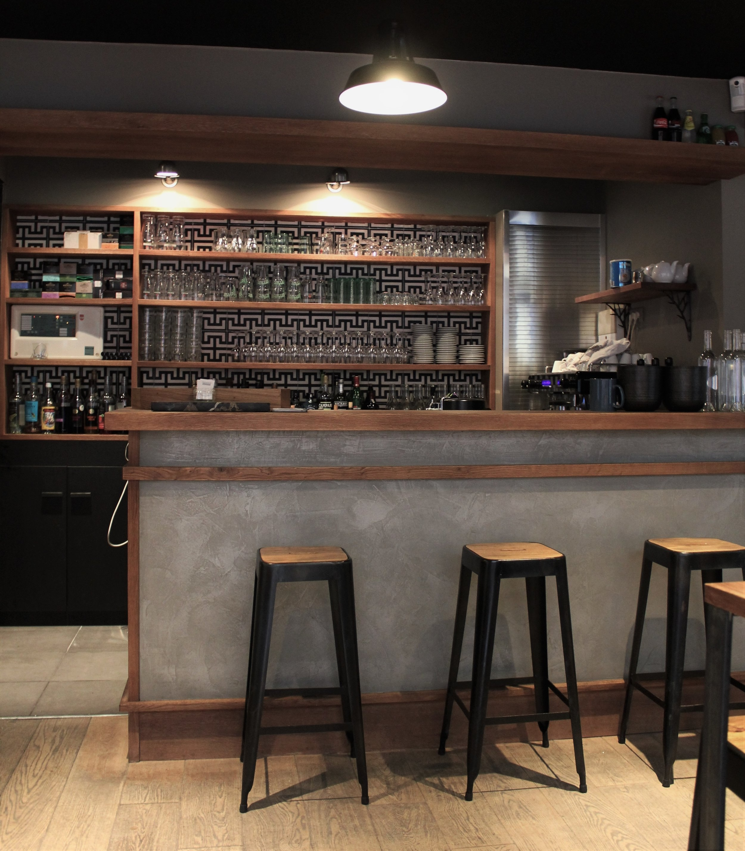Maud Rousset Décoration d'intérieur café restaurant Paris.jpg