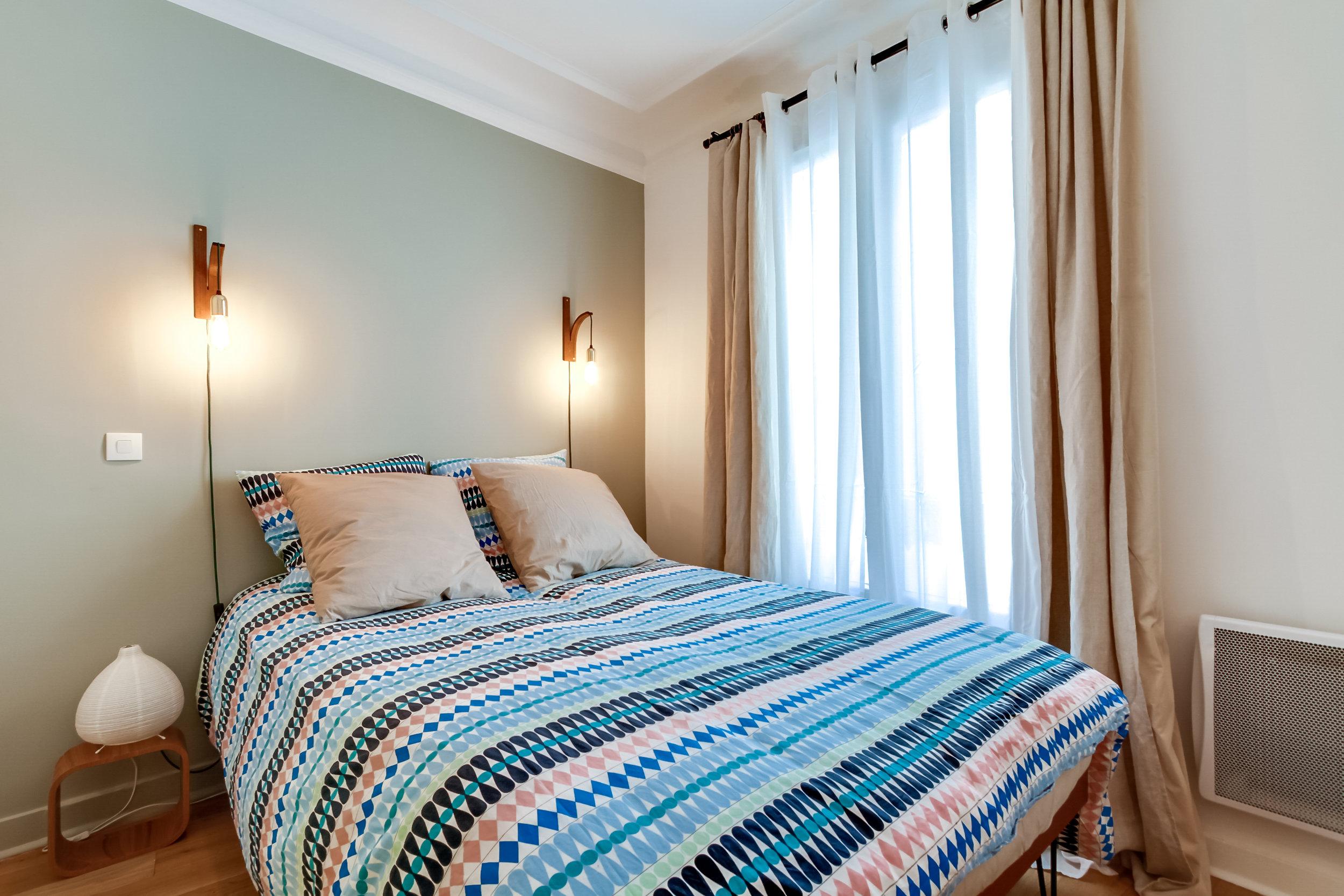 Maud Rousset Décoration d'intérieur appartement Paris.jpg