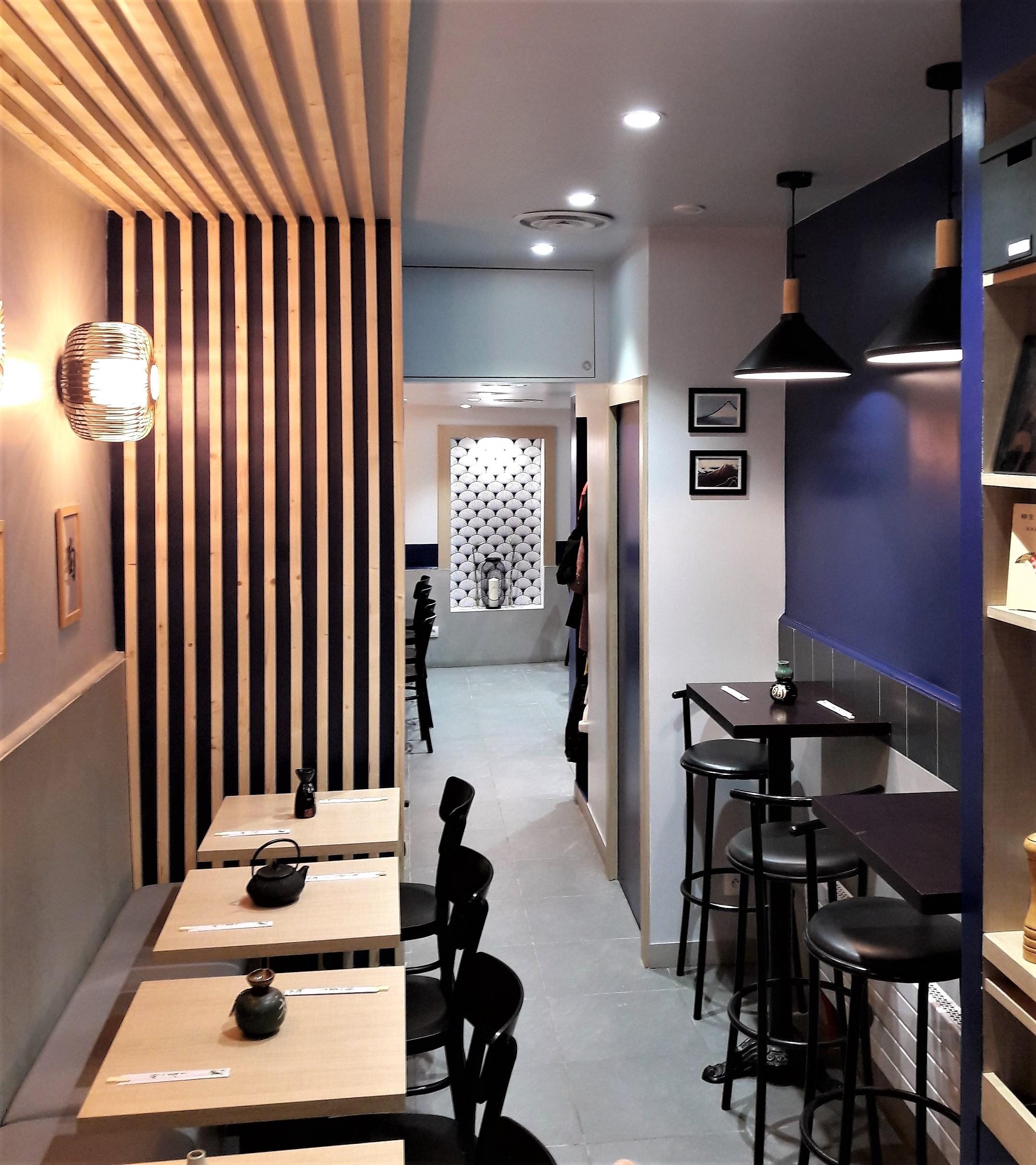 restaurant japonais 2.jpg