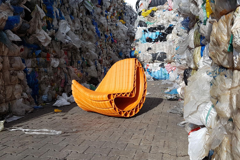site_plastic-waste.jpg