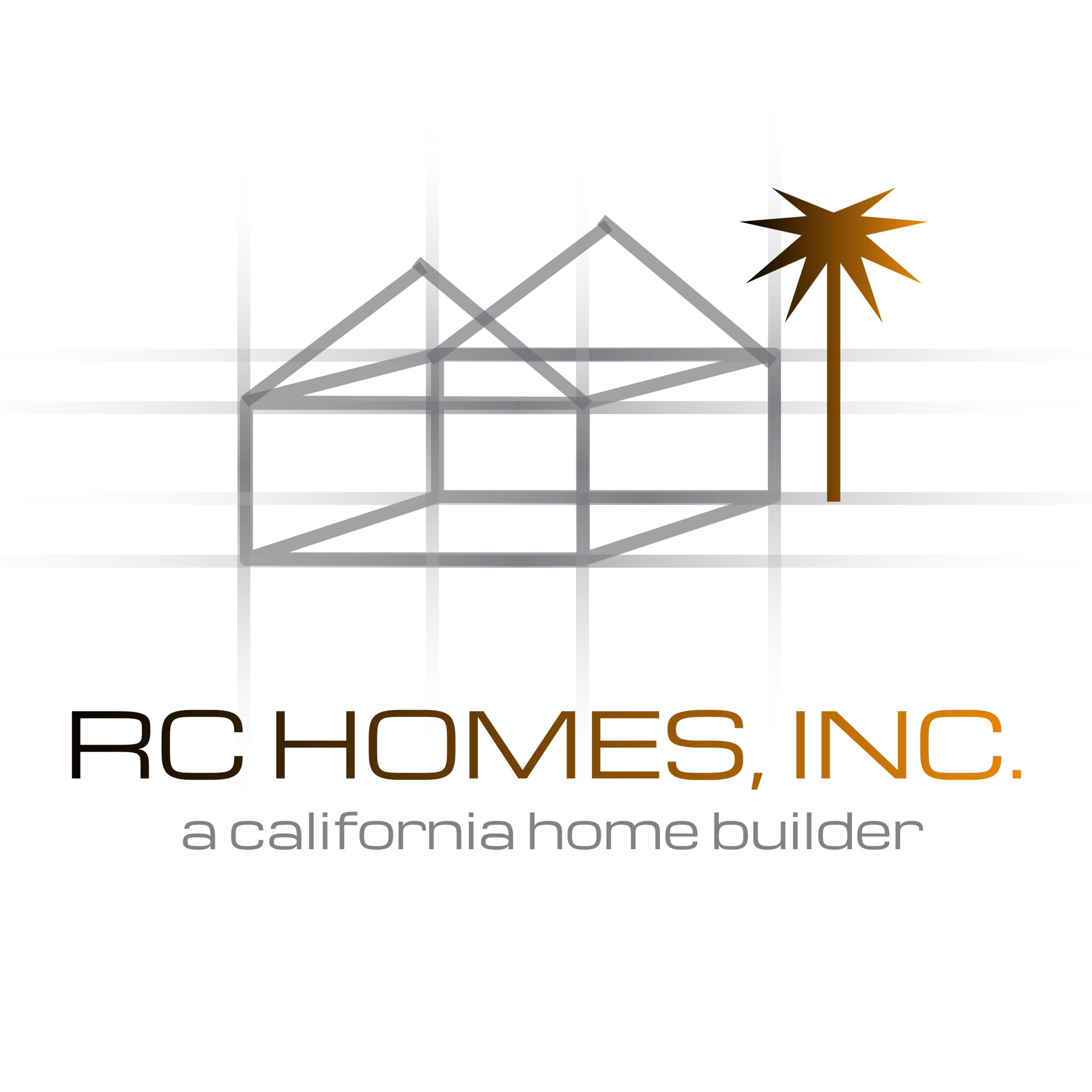 RC-Homes_logo.png