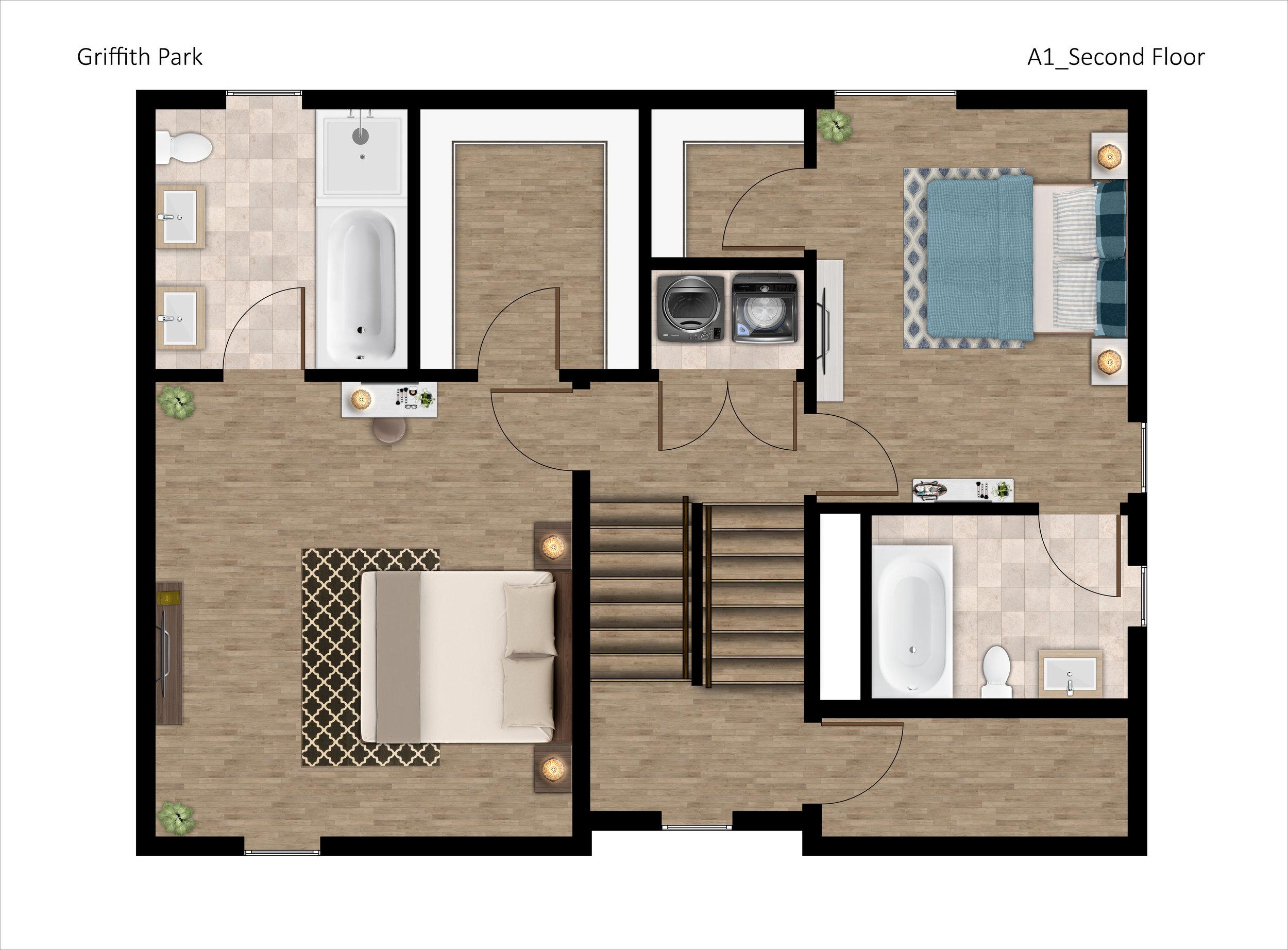 Griffith_Park_A1_Second Floor_FNL.jpg