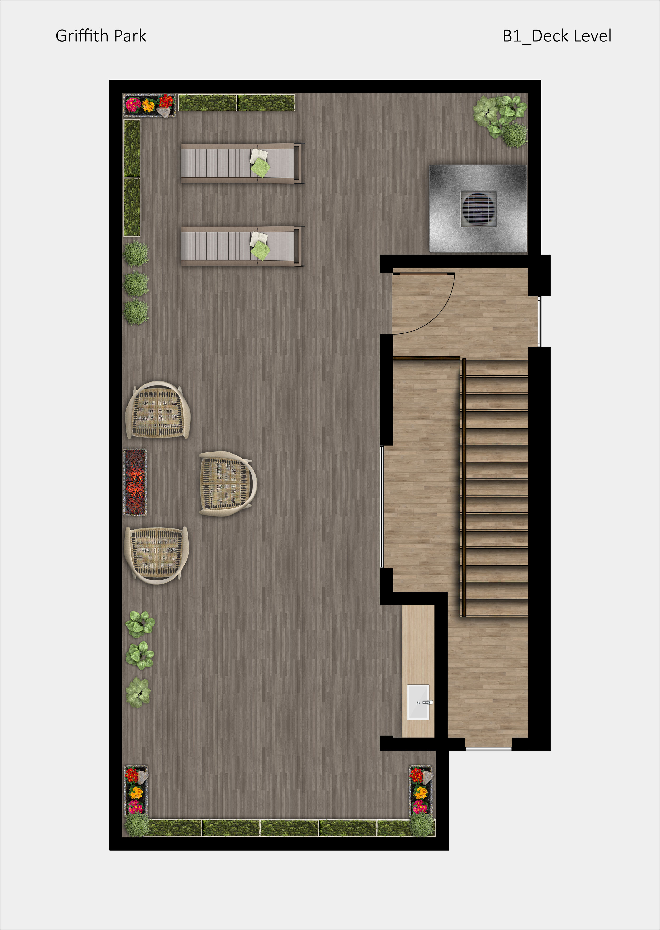 Griffith_Park_B1_Deck Level_FNL.jpg