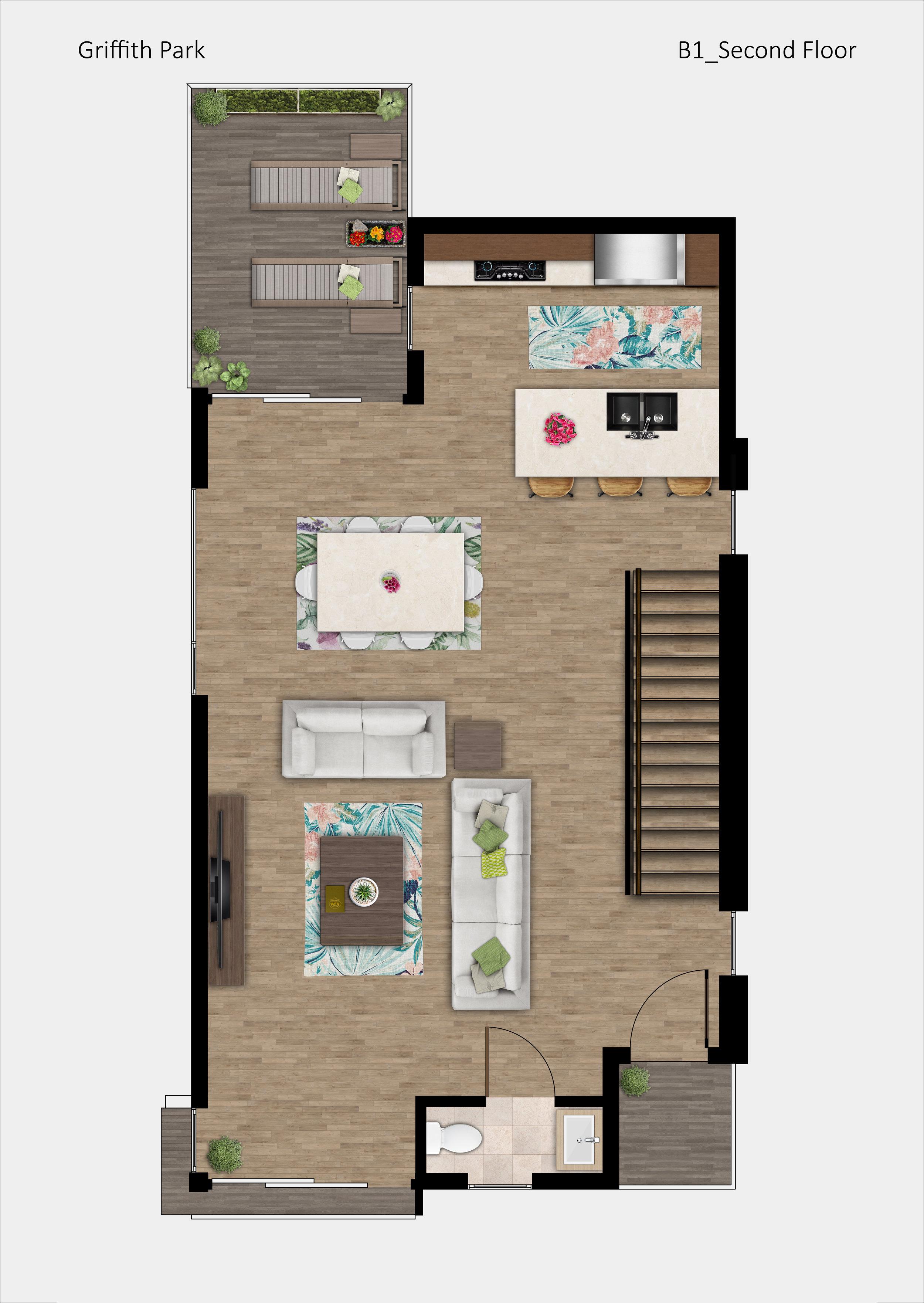 Griffith_Park_B1_Second Floor_FNL.jpg