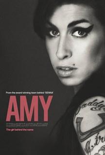 Amy - Key Art Preview_sm.jpg