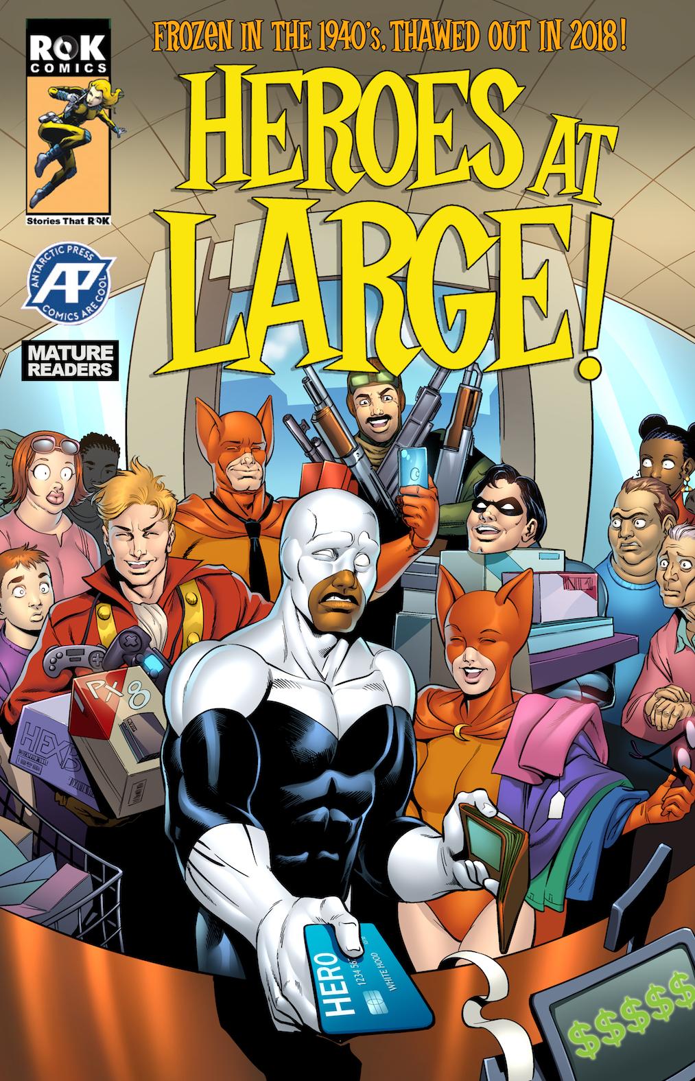 HeroesAtLarge_CVR_ISSUE3.jpg