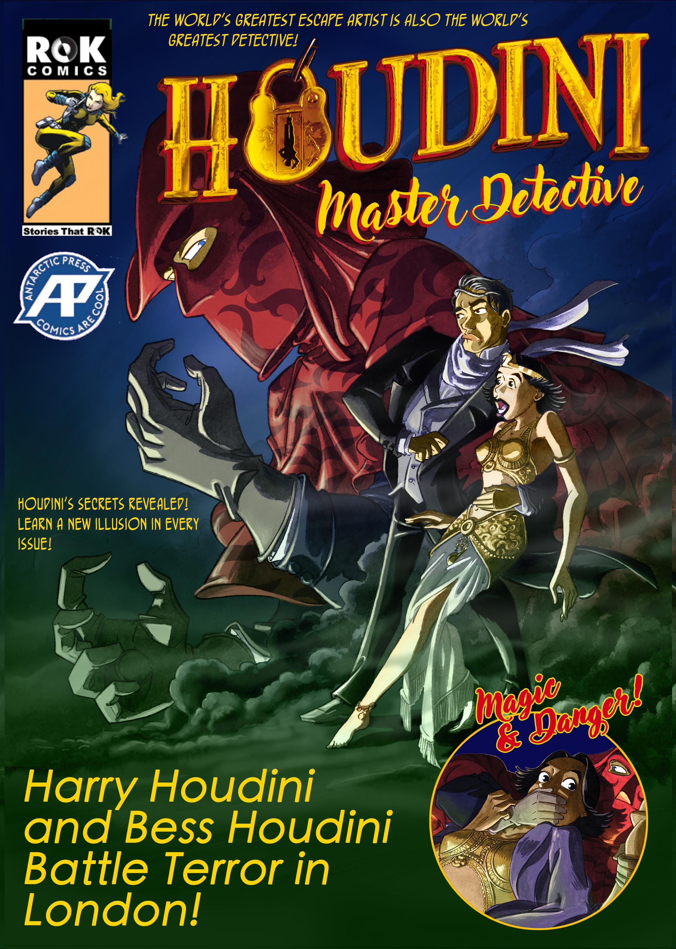 Houdini_Cover.jpg
