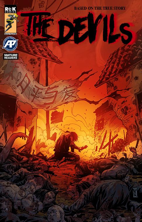 The Devils#1 Cover.jpg