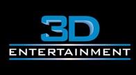 3de_logo_0.jpg