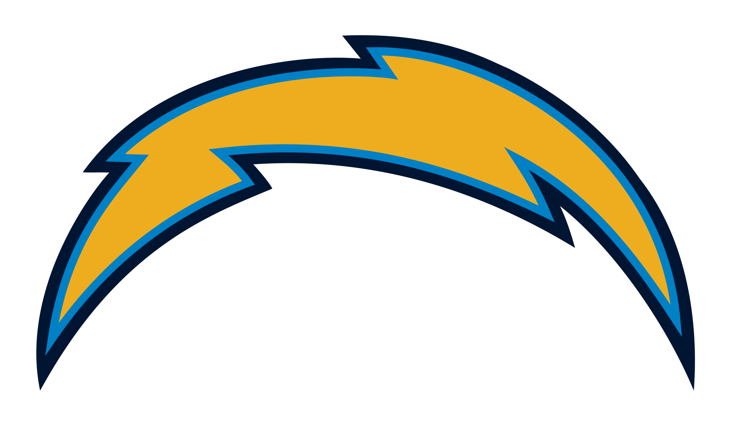 los-angeles-chargers-logo-transparent.png
