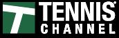 tc-logo-mvpd.png