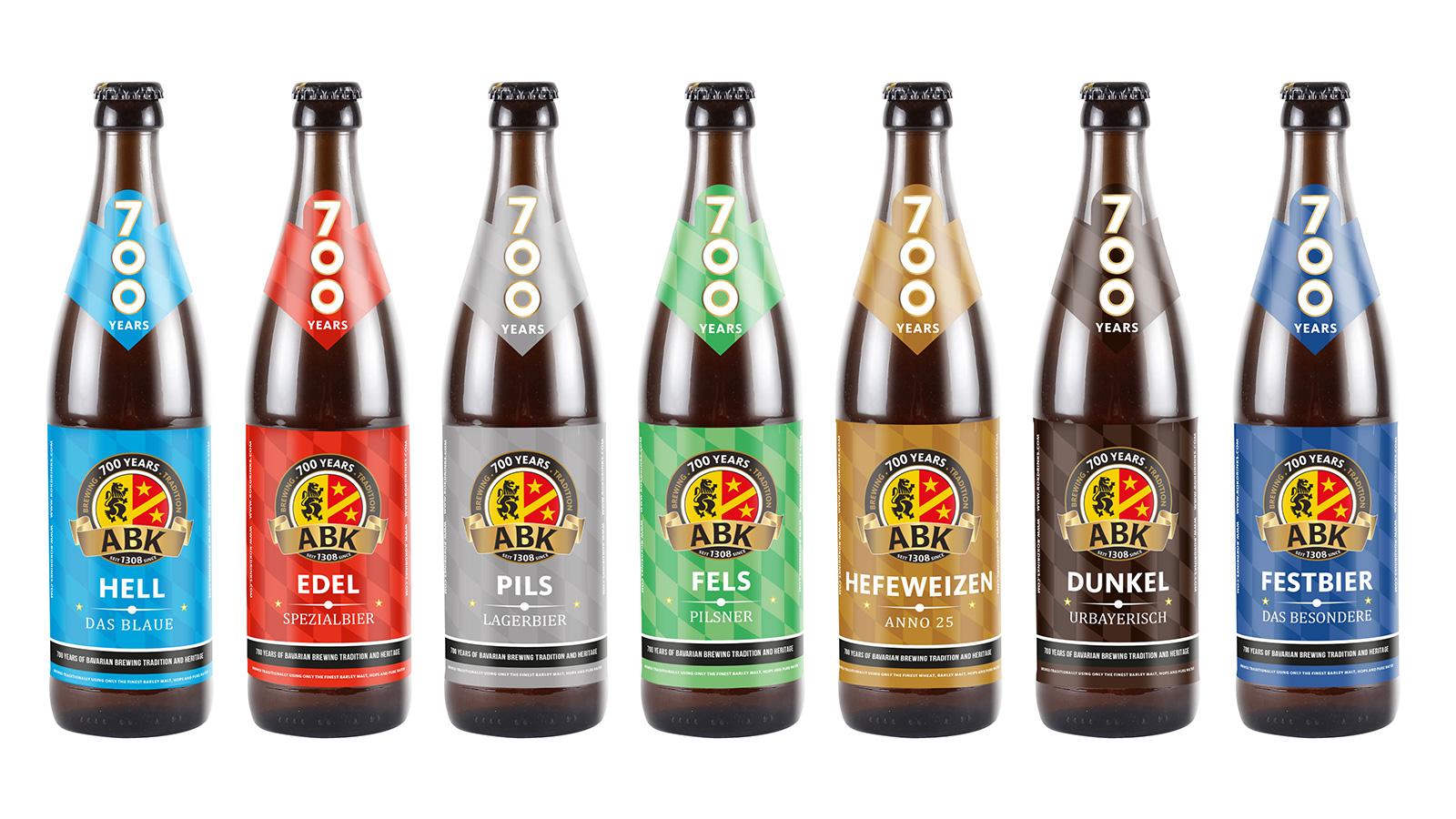 abk-bottles-2019.jpg
