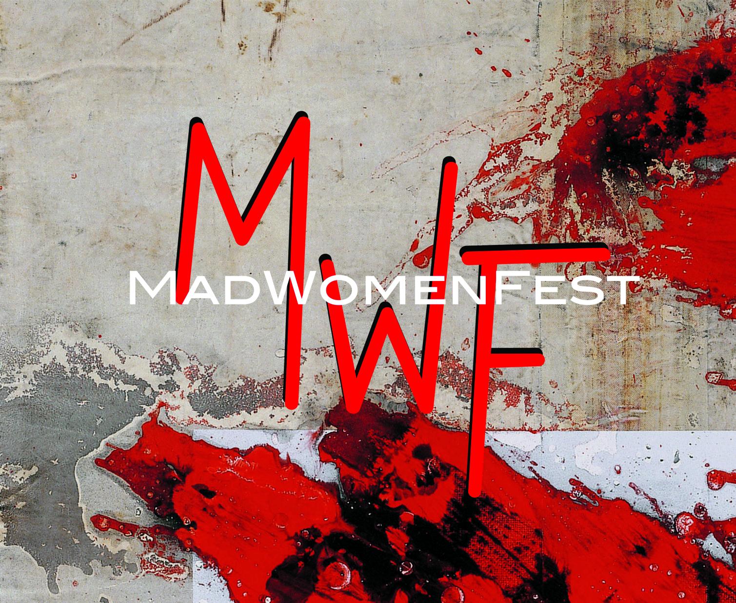 logomadwomenfest.jpg