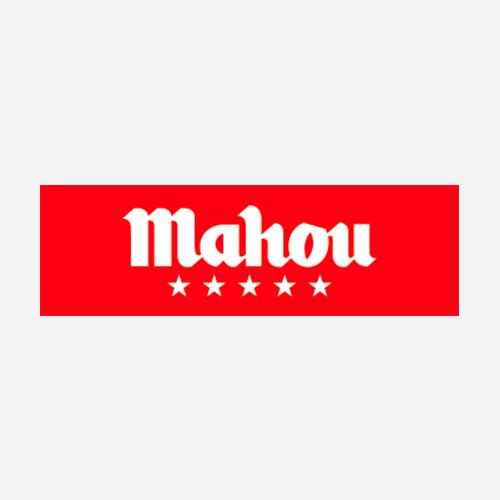 mahou-3.png