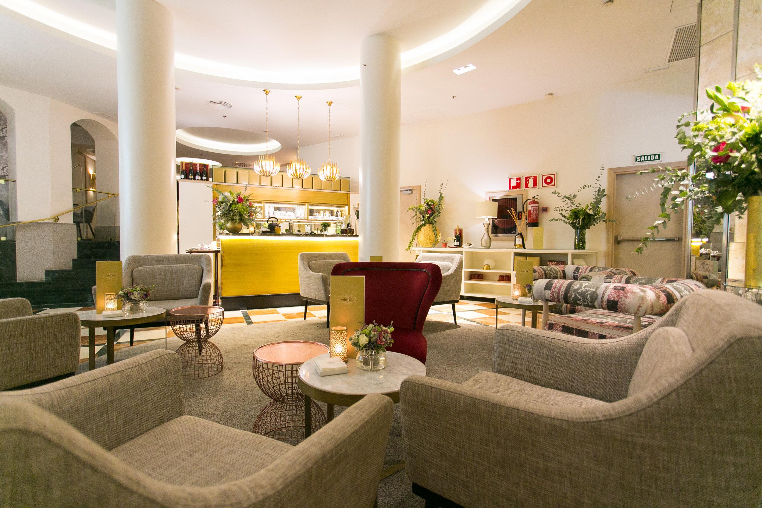 NH Collection Paseo del Prado - Suite&Tea.jpg