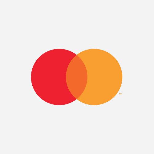 logos-mhw-2019-mastercard.jpg