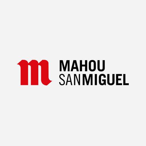 logos-mhw-2019-mahou.jpg