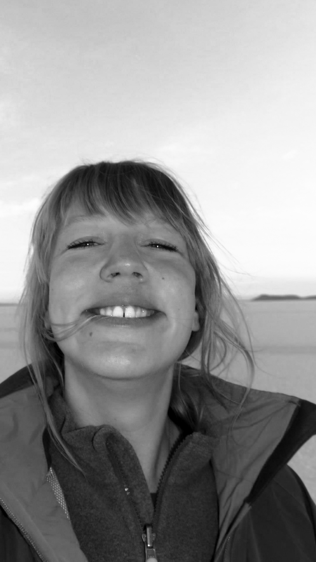 Frances Freeman - Head Editor   Frances is a London based creative and video editor. She has worked internationally on a wide variety of corporate, charity and documentary projects as well as working with theatre. She joined Tiny Wolf in 2017.