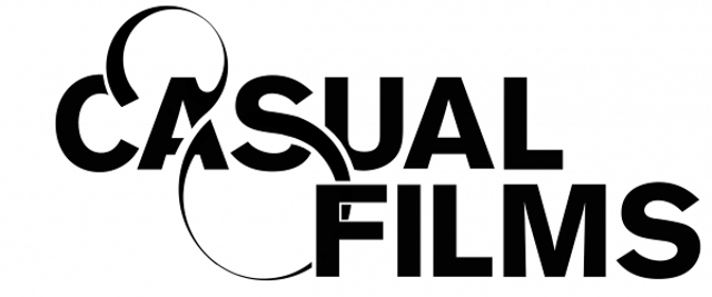 casual films logo.jpg.jpg