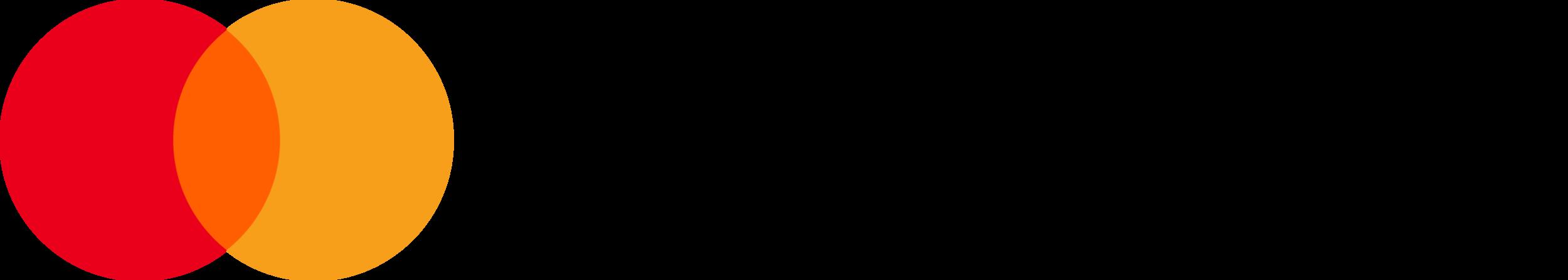 mastercard-logo1.png