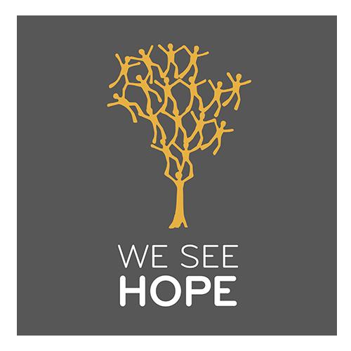WeSeeHope_logo.png
