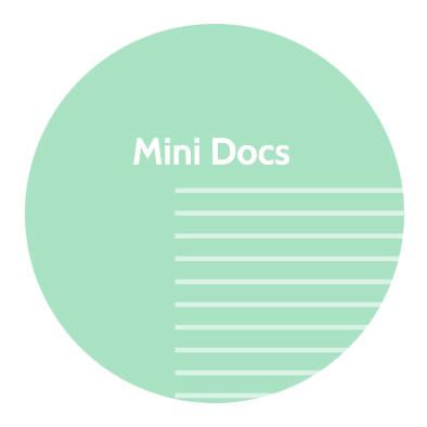 Mini Docs.jpg