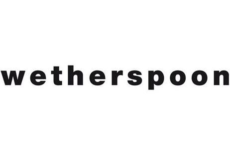 Wetherspoon.jpg