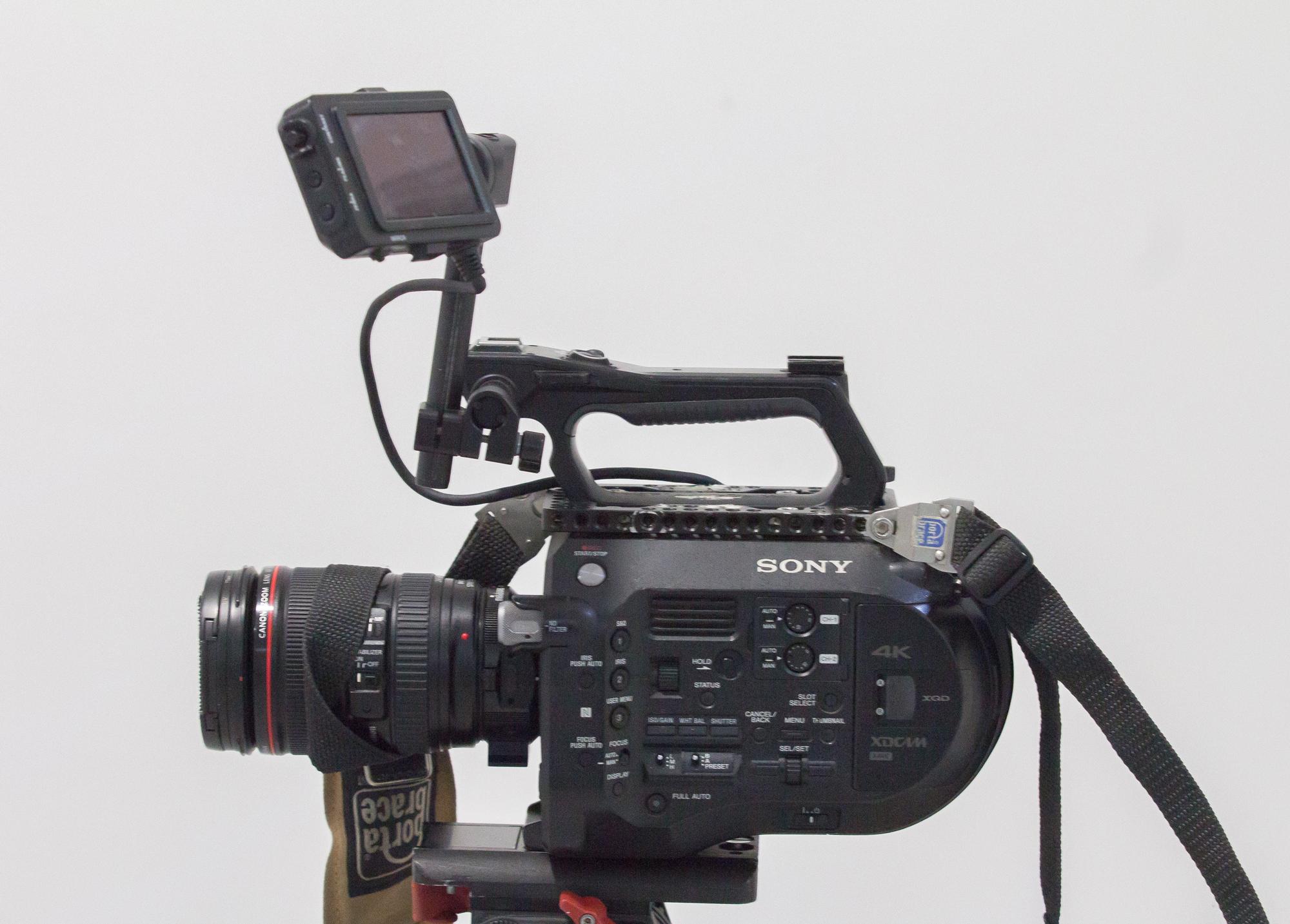 Sony1.jpg