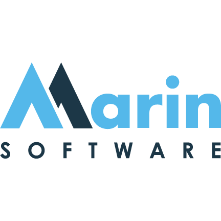 marin-software-logo.png