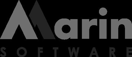 marin-software-logo_bw.png