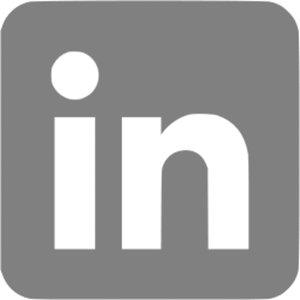 linkedin-grey.jpg