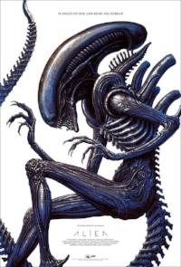 """""""More normal."""" Alien..."""