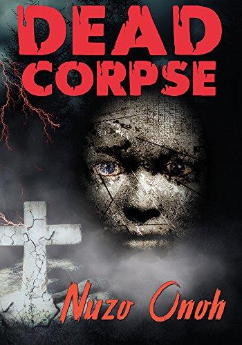dead corpse.jpg